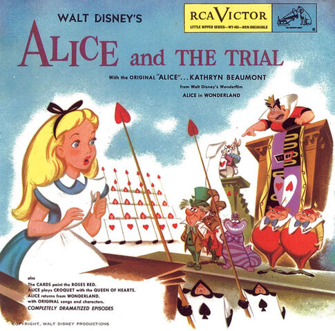 File:AliceTrial-550.jpg