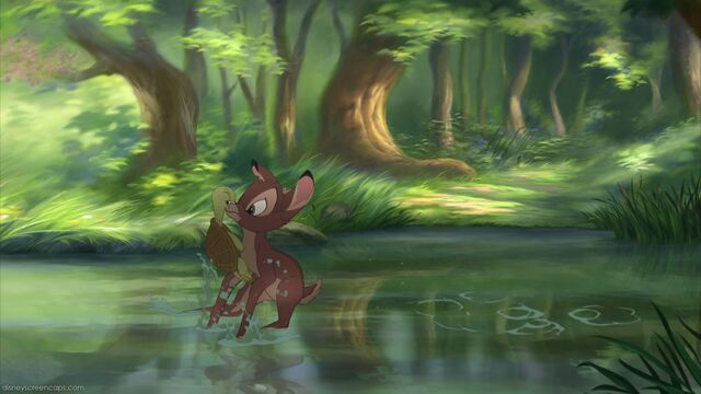 File:Bambi2-disneyscreencaps com-7278.jpg