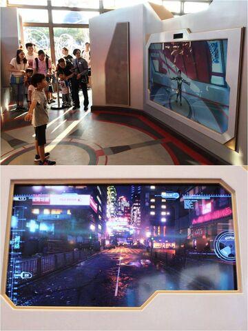File:Become Iron Man HKDL.jpg