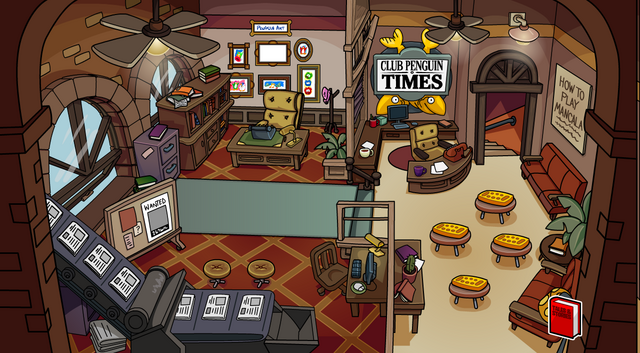 File:Book Room .png