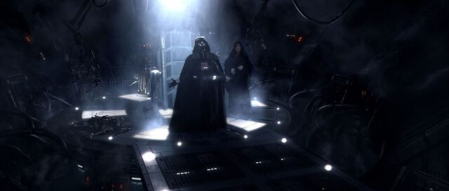 File:Darth Vader in Revenge of the Sith 2.jpg
