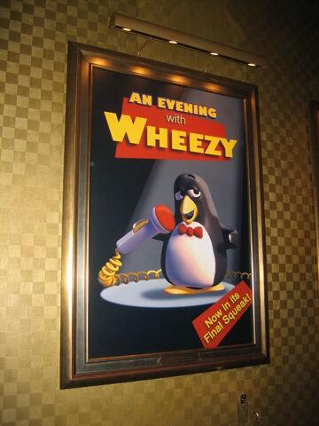 File:Disney 2008 0564.jpg