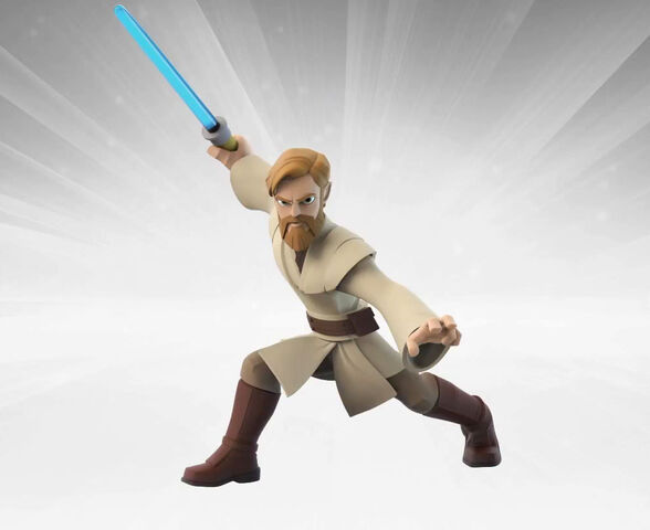 File:Disney INFINITY Obi-Wan Kenobi.jpg