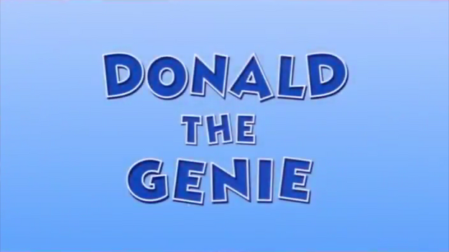 File:Donald the Genie.png