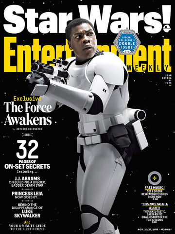 File:Force-Awakens-EW-Cover-3.jpg