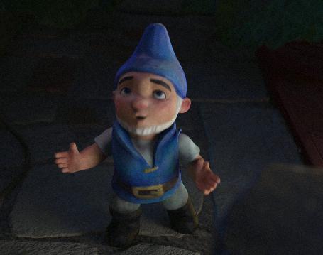 File:Gnomeo at Night.jpg