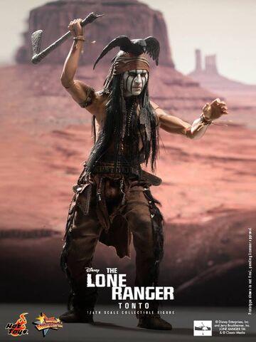 File:Hot-Toys-Lone-Ranger-Tonto-05-1-.jpg
