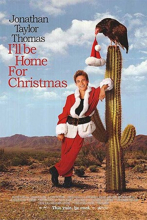 File:I'll be home for christmas poster.jpg