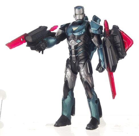 File:Iron-Man-3-Assemblers-Artillery-Armor-Iron-Man-001.jpg