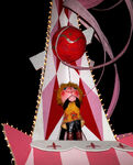 Mary blair tribute doll its a small world