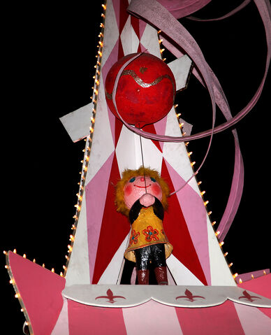 File:Mary blair tribute doll its a small world.jpg