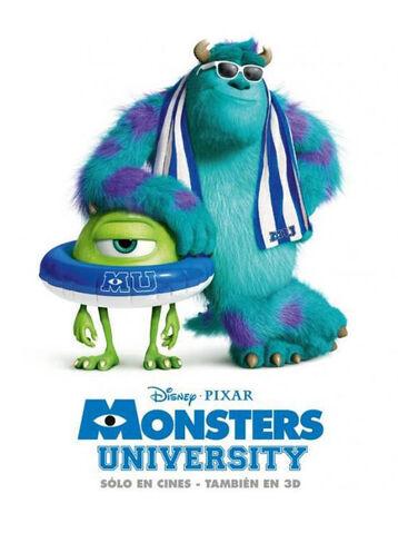 File:Monster-University.jpg