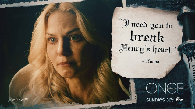 File:Once Upon a Time - 5x05 - Dreamcatcher - Break Henry's heart.png
