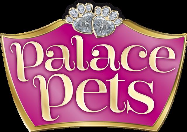File:Palace Pets Logo 2.png