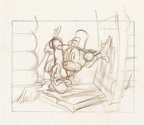 File:Pilgrim mickey-8.jpg