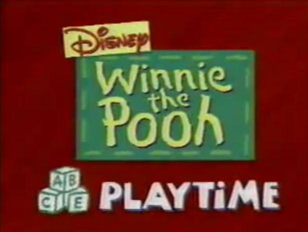 File:Playtime title card.jpg