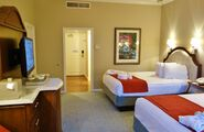 Renovated-Room-Disneys-Grand-Floridian-Resort-Spa-from-yourfirstvisit.net