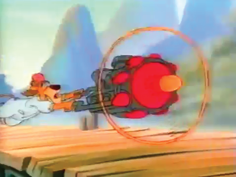 File:TaleSpin-Promo-22.png