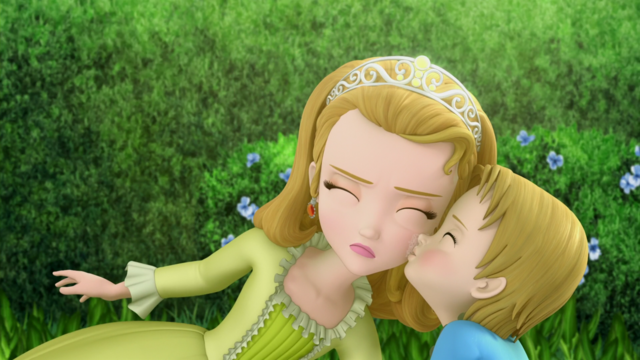 File:Two Princesses and a Baby 1029.png