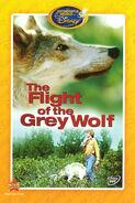 1976-wolf-05