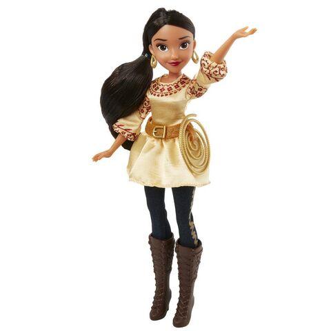 File:Adventure Princess Elena doll.jpg