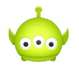 File:Alien Tsum Tsum Game.png