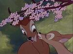 Bambi-disneyscreencaps.com-6063