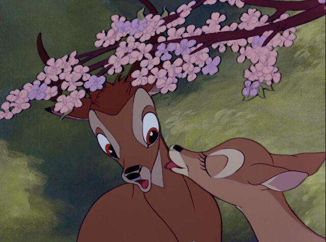 File:Bambi-disneyscreencaps.com-6063.jpg