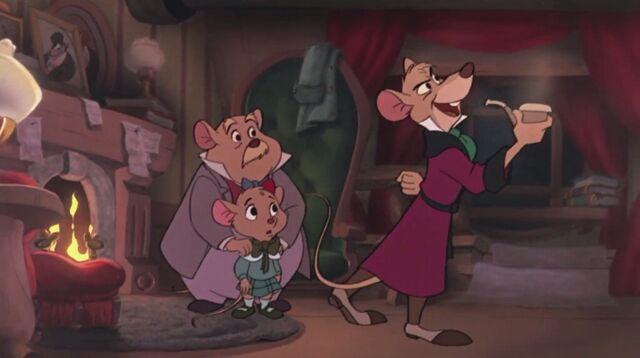File:Basil, Dawson & Olivia (1).jpg