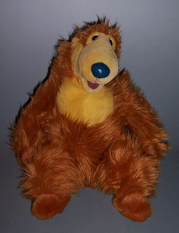 File:Bear in the big blue house - disney embroidered logo 1.jpg