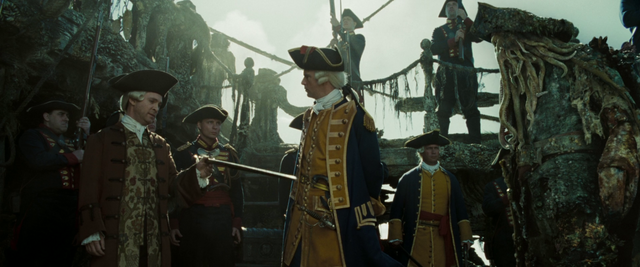 File:Beckett-with-norrington.png