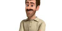 Mr. Andersen