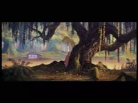Blackcauldron326
