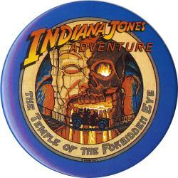 File:Button - DLR - Indiana Jones Adventure (Temple of the Forbidden Eye).jpeg