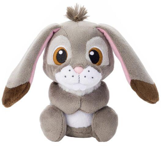 File:Clover plush toy 2.jpg