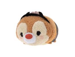 File:Dale Halloween Tsum Tsum Mini.jpg