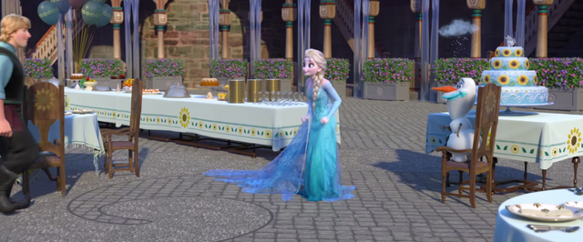 File:Frozen-Fever-42.png