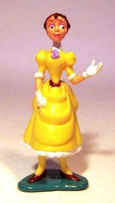 File:Jane Figurine 2.jpg