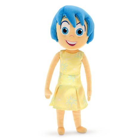 File:Joy Plush Toy.jpg