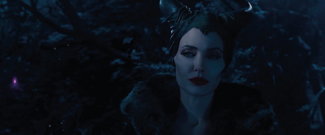 File:Maleficent-(2014)-322.png