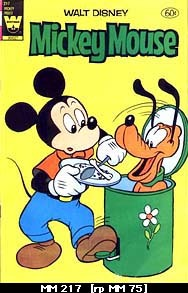 File:Mickey mouse comic 217.jpg