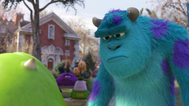 File:Monsters-university-disneyscreencaps.com-6707.jpg