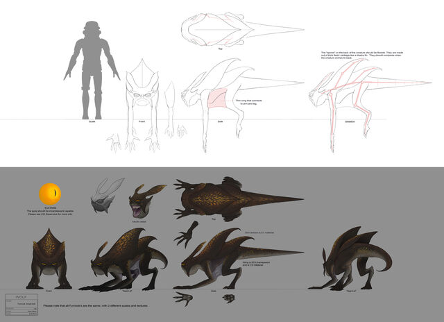 File:Out of Darkness Concept Art 13.jpg