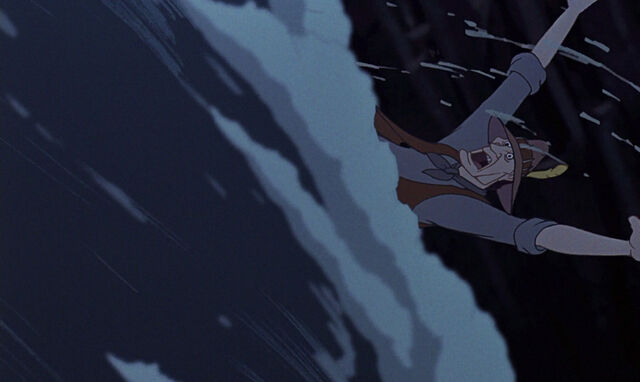 File:Rescuers-down-under-disneyscreencaps.com-8385.jpg