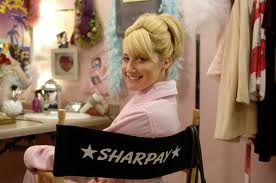 File:Sharpay.png