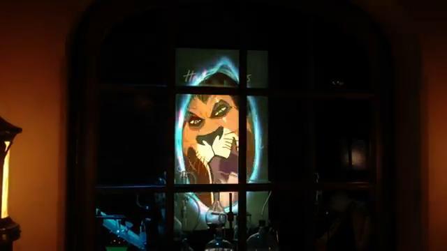 File:Sorcerers of the Magic Kingdom-Final Hades Battle - YouTube6.jpg
