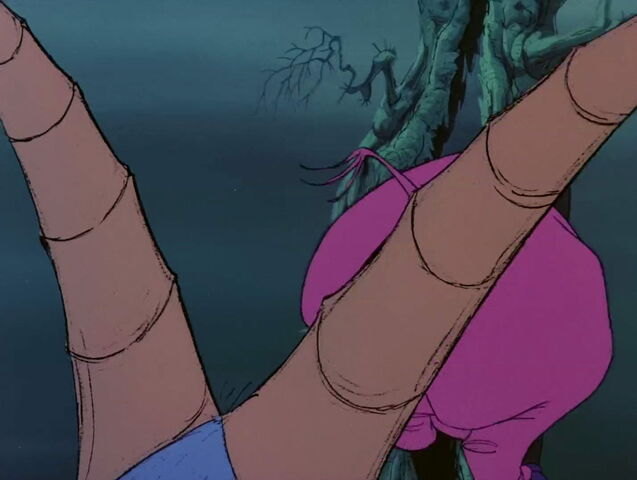 File:Sword-in-stone-disneyscreencaps.com-7863.jpg