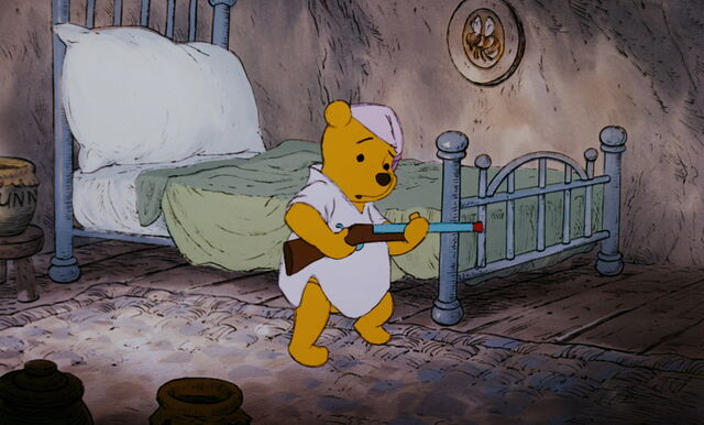 File:Winnie the Pooh is about to let the new noise in.jpg