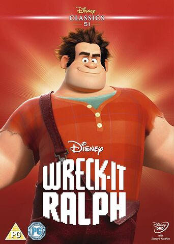 File:Wreck-It Ralph UK DVD 2014 Limited Edition slip cover.jpg