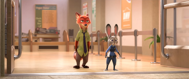 File:Zootopia Sloth Trailer 12.png
